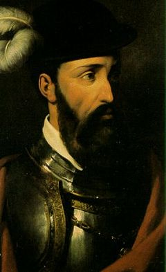 Francisco_Pizarro (15K)